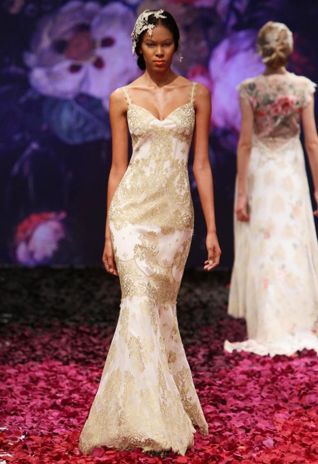 Claire-Pettibone-Bridal Fall 2014 3
