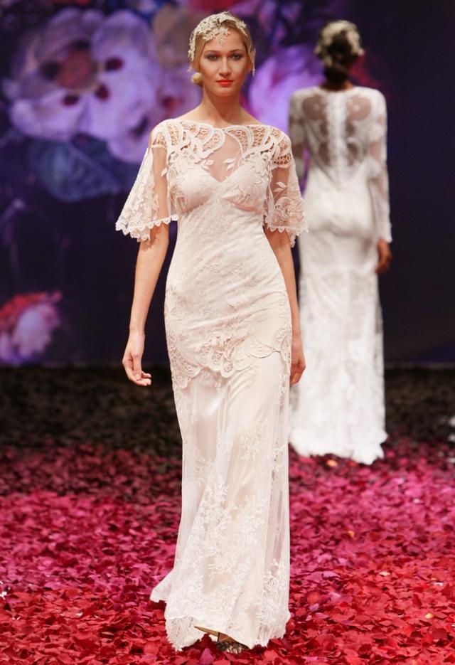 Claire-Pettibone-Bridal Fall 2014 4