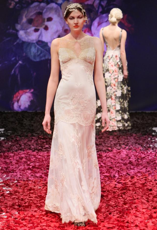 Claire-Pettibone-Bridal Fall 2014 6