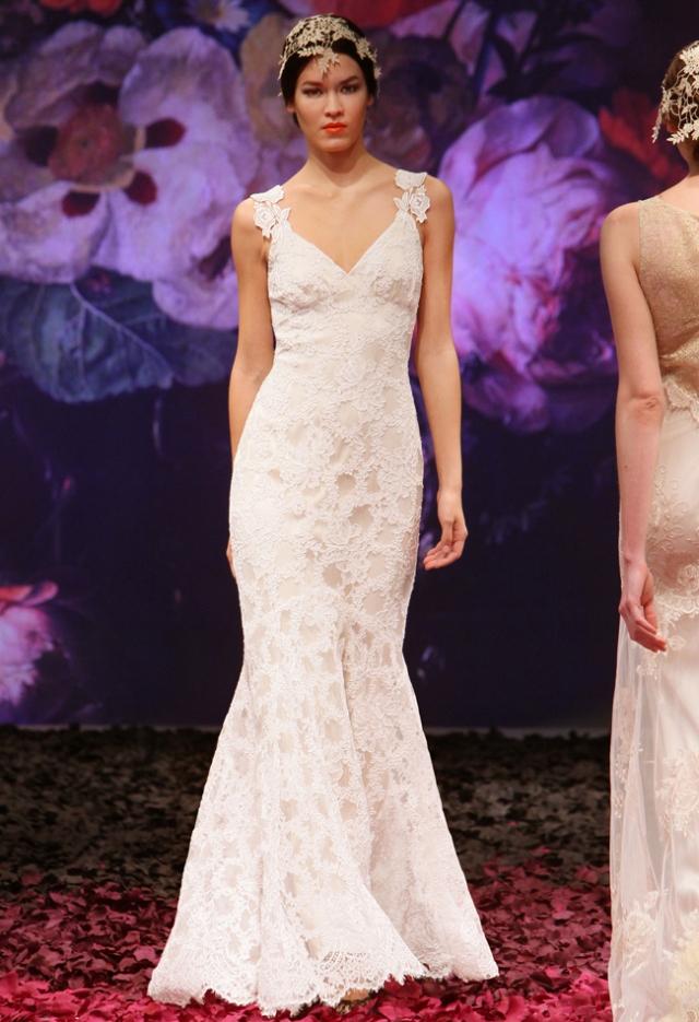 Claire-Pettibone-Bridal Fall 2014 7