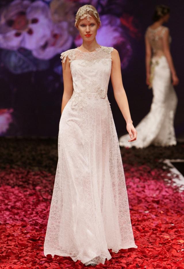 Claire-Pettibone-Bridal Fall 2014 8