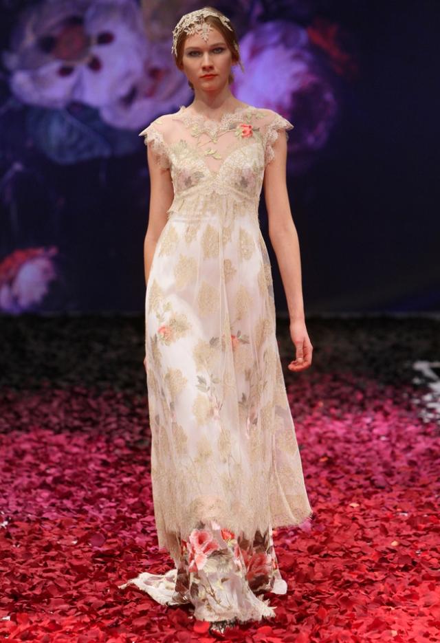 Claire-Pettibone-Bridal Fall 2014 9