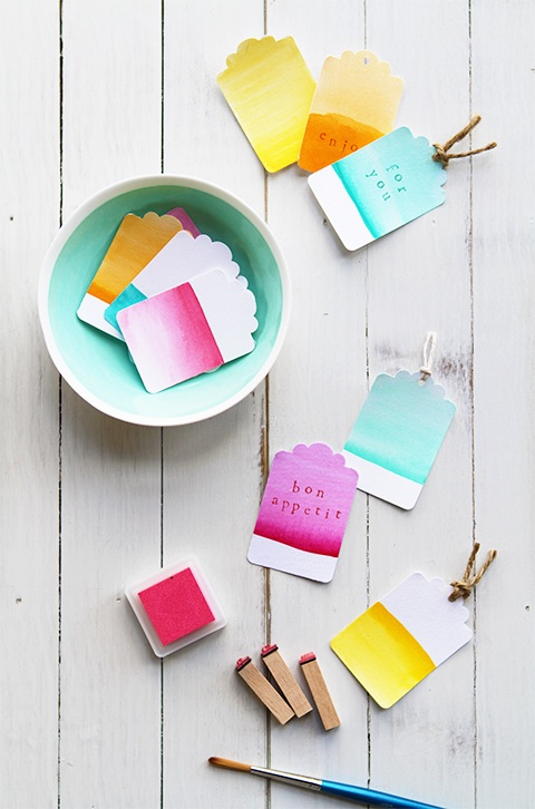DIY-watercolour_tags