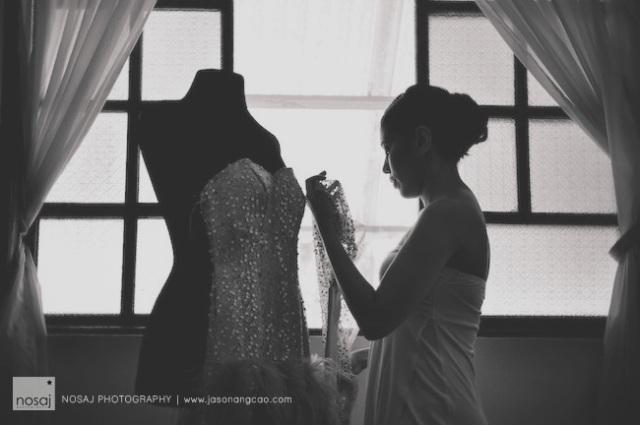 EUMIR&SEF_NOSAJ PHOTOGRAPHY 16