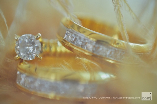 EUMIR&SEF_NOSAJ PHOTOGRAPHY 18