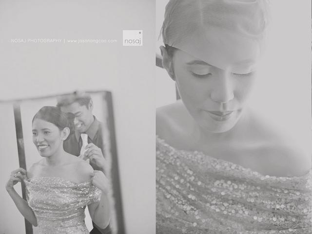 EUMIR&SEF_NOSAJ PHOTOGRAPHY 19