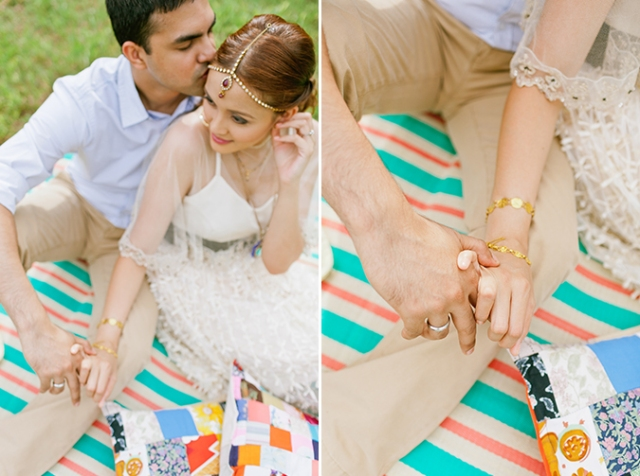 Hasmukh & Kathlynn_Your Ever After Studios 19