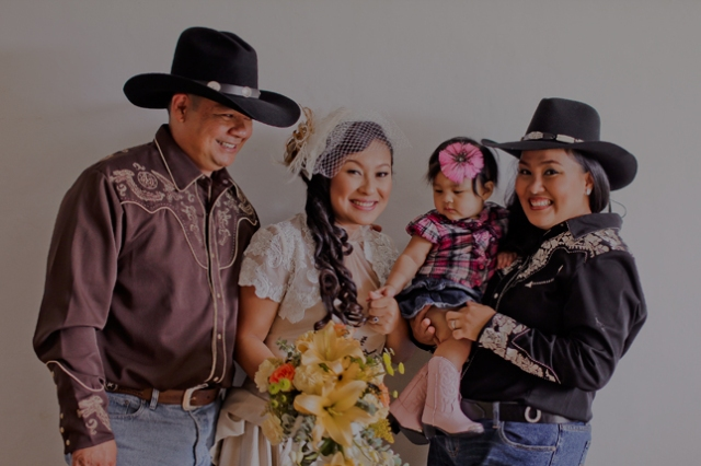 Jam & Mye Wedding_Dustein Sibug Photography 19