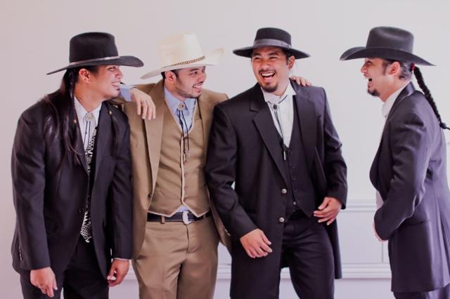 Jam & Mye Wedding_Dustein Sibug Photography 2