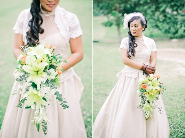 Jam & Mye Wedding_Dustein Sibug Photography 24
