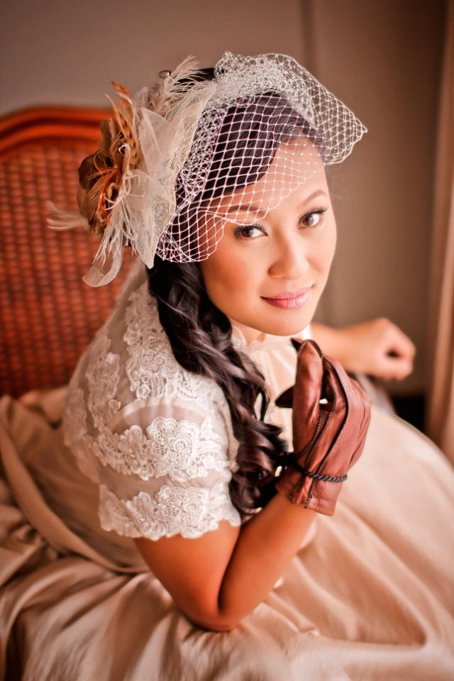 Jam & Mye Wedding_Dustein Sibug Photography 29