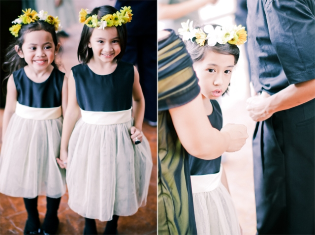 Jam & Mye Wedding_Dustein Sibug Photography 38