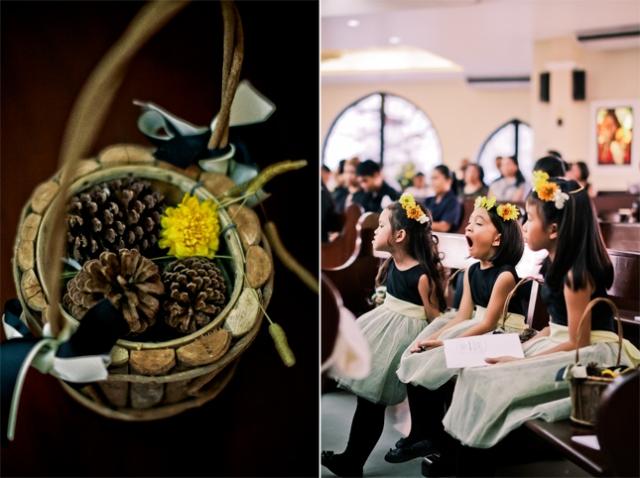 Jam & Mye Wedding_Dustein Sibug Photography 41