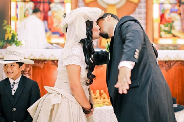 Jam & Mye Wedding_Dustein Sibug Photography 46