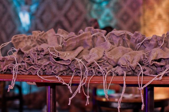 Jam & Mye Wedding_Dustein Sibug Photography 48