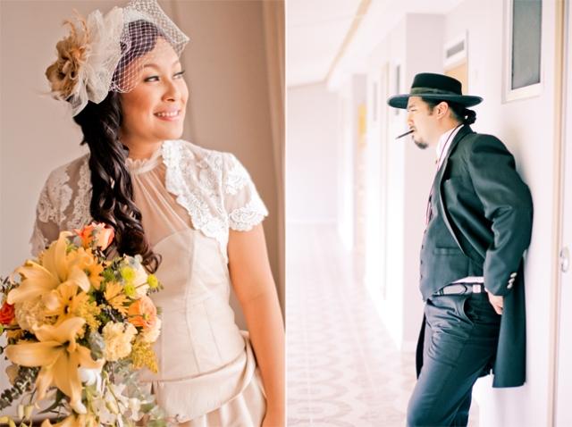 Jam & Mye Wedding_Dustein Sibug Photography 55