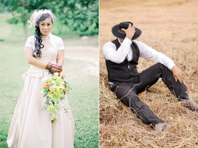 Jam & Mye Wedding_Dustein Sibug Photography 58