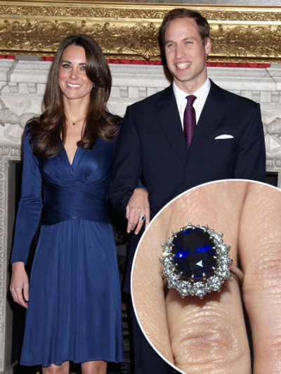 kate-middleton-wears-an-engagement-ring
