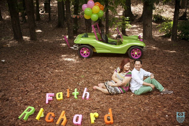 Richard & Faith Esession_Paopao Sanchez Photo 7