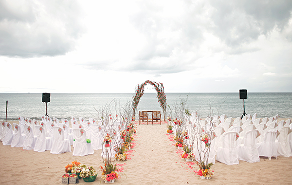 rob & pam-wedding-by-wedoitforlove-08