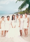 rob & pam-wedding-by-wedoitforlove-13