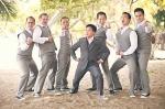 rob & pam-wedding-by-wedoitforlove-17