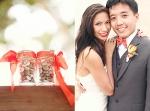 rob & pam-wedding-by-wedoitforlove-18