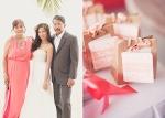 rob & pam-wedding-by-wedoitforlove-20