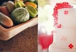 rob & pam-wedding-by-wedoitforlove-21