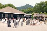 rob & pam-wedding-by-wedoitforlove-22