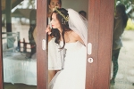 rob & pam-wedding-by-wedoitforlove-23