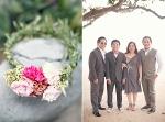 rob & pam-wedding-by-wedoitforlove-24