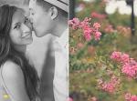 rob & pam-wedding-by-wedoitforlove-26