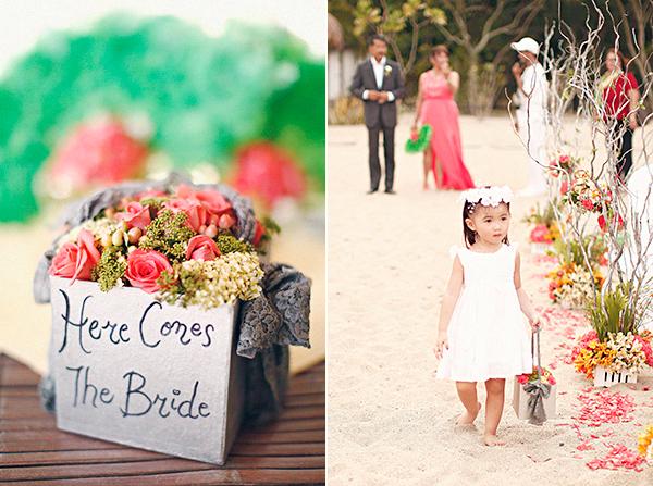 rob & pam-wedding-by-wedoitforlove-27