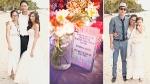 rob & pam-wedding-by-wedoitforlove-29