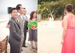 rob & pam-wedding-by-wedoitforlove-31