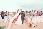 rob & pam-wedding-by-wedoitforlove-32