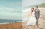 rob & pam-wedding-by-wedoitforlove-37