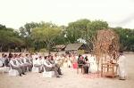 rob & pam-wedding-by-wedoitforlove-39
