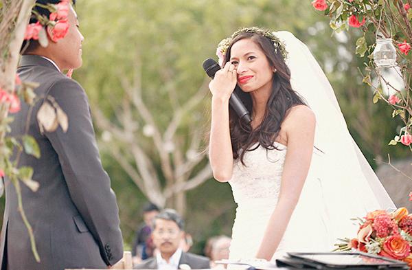 rob & pam-wedding-by-wedoitforlove-40