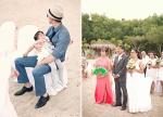 rob & pam-wedding-by-wedoitforlove-41