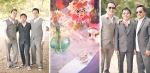 rob & pam-wedding-by-wedoitforlove-42