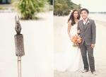 rob & pam-wedding-by-wedoitforlove-43