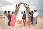 rob & pam-wedding-by-wedoitforlove-45