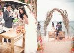 rob & pam-wedding-by-wedoitforlove-46