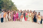 rob & pam-wedding-by-wedoitforlove-47