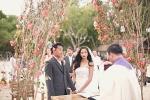 rob & pam-wedding-by-wedoitforlove-48