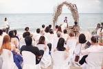 rob & pam-wedding-by-wedoitforlove-50