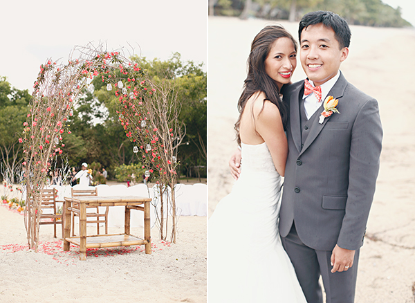 rob & pam-wedding-by-wedoitforlove-53