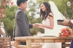 rob & pam-wedding-by-wedoitforlove-54